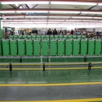 Clothing Factory, Steam Generator, Equipment manufacturer, Steam Boiler, Steam Products,