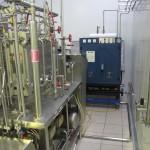 Dairies, Steam Generator, Equipment manufacturer, Steam Boiler, Steam Products,