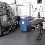 Dry Cleaners, Steam Generator, Equipment manufacturer, Steam Boiler, Steam Products,