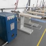 Garment Finishing, Steam Generator, Equipment manufacturer, Steam Boiler, Steam Products,