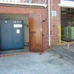 Laboratories, Steam Generator, Equipment manufacturer, Steam Boiler, Steam Products,