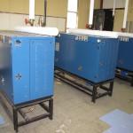 Steam Generator, Equipment manufacturer, Steam Boiler, Steam Products,