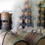 Wineries, Steam Generator, Equipment manufacturer, Steam Boiler, Steam Products,